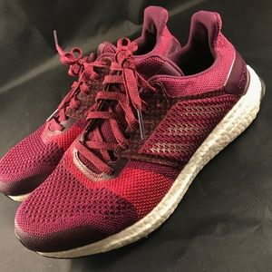 14425340a1429 Adidas Shoes - Adidas UltraBOOST ST W Ultra Boost Wmn s 9 S80620
